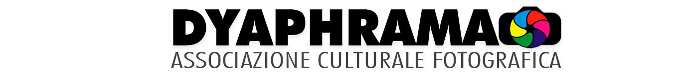 Dyaphrama Associazione Culturale Fotografica